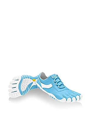 Vibram Fivefingers Funktionsschuh Trekking Light/Running 13W5704 Speed Xc Lite