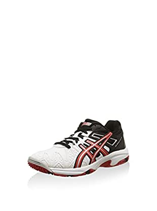 Asics Zapatillas Gel-Resolution 5 Gs