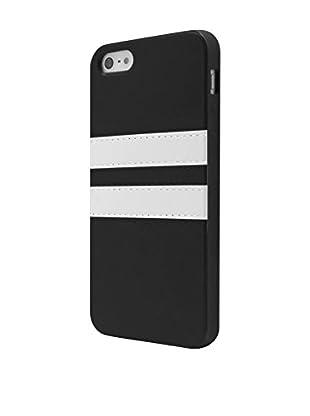 Unotec Funda 2Nd Line iPhone 5 / 5S Negro