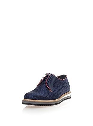 Deckard Zapatos de cordones Marshall