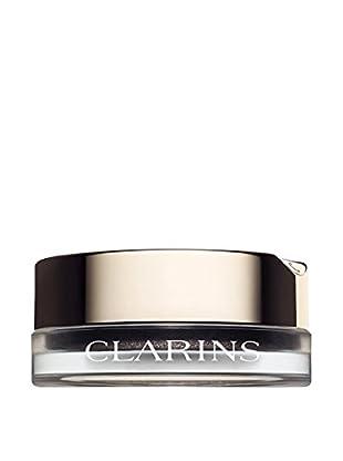 Clarins Lidschatten Paupieres Creme N°05 7 g, Preis/100 gr: 256.42 EUR