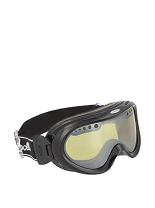 Bolle Skibrille NEBULA JR 20694 schwarz