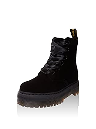 Dr Martens Boot Quad Retro