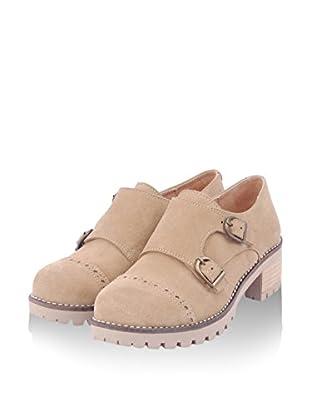 SOTOALTO Zapatos Munich