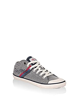 Pepe Jeans Zapatillas Industry Teen Jersey