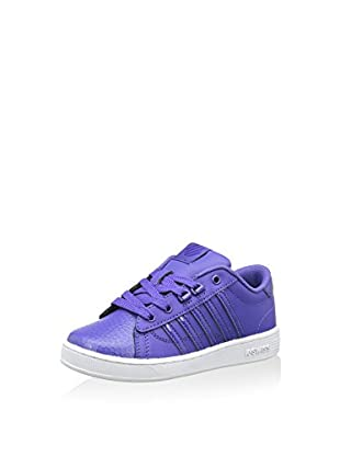 K-Swiss Zapatillas