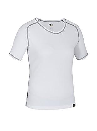 Salewa T-Shirt Aurora W