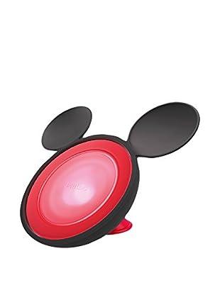 PHILIPS Nachtlicht LED Dis Storylight Starter Kit schwarz