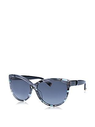 Max Mara Sonnenbrille MODERN IIIFS 16 140 MCP (60 mm) grau