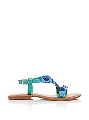 Tantra Sandale SLP156