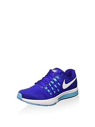 Nike Sportschuh Air Zoom Vomero 11