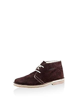 JAM Desert Boot