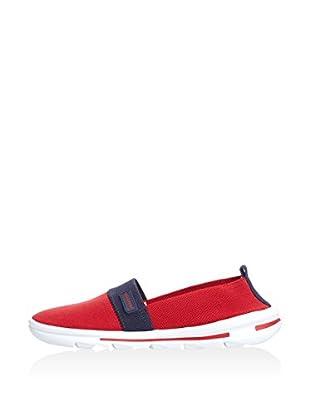 Rockport Sneaker Roa Brand Slipon