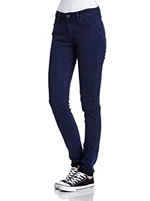 Cross Jeans Vaquero Alan