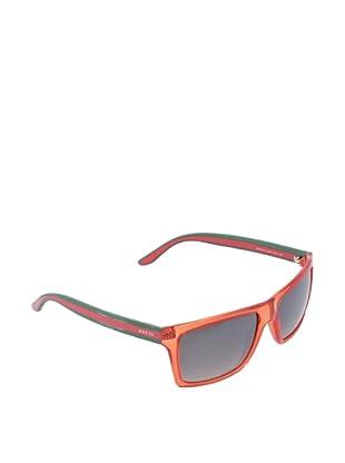 Gucci Gafas de Sol Gg 1013/S NQCLN Coral