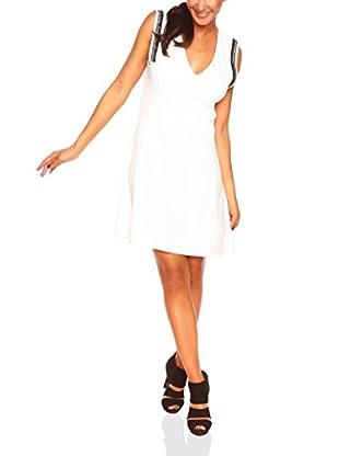 Scarlet Jones Vestido