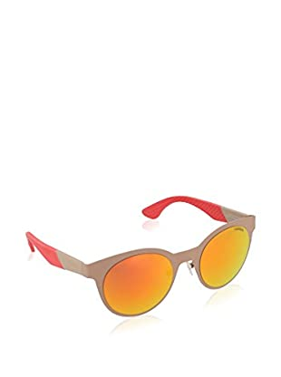 CARRERA Gafas de Sol 5012/S UZ (50 mm) Nude