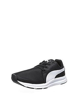 Puma Women's Haast Sport Sneaker