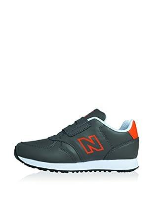 New Balance Sneaker KV377GOY