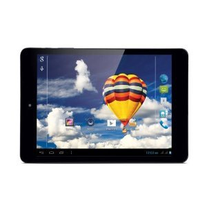 iball 3G 7803 Q900 Slide Tablet (WiFi, 3G, Voice Calling)