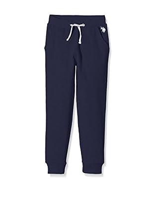 U.S. POLO ASSN. Pantalón Deporte
