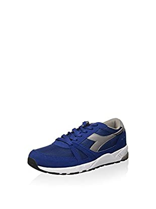 Diadora Zapatillas Run 90