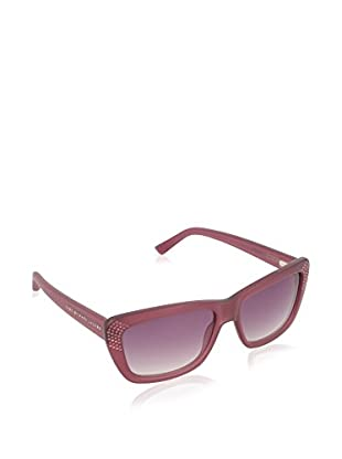 Marc by Marc Jacobs Sonnenbrille 258/ S 9C VYE (55 mm) bordeaux