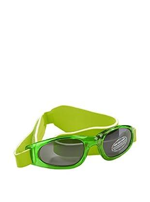 BABYAUTO Gafas De Sol Verde