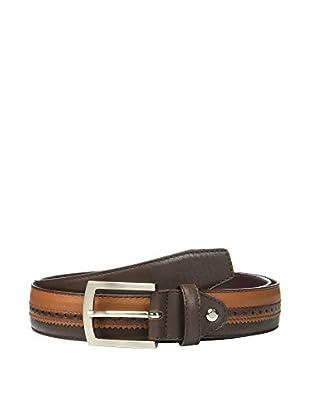 Ortiz & Reed Cintura Pelle B_Nexton