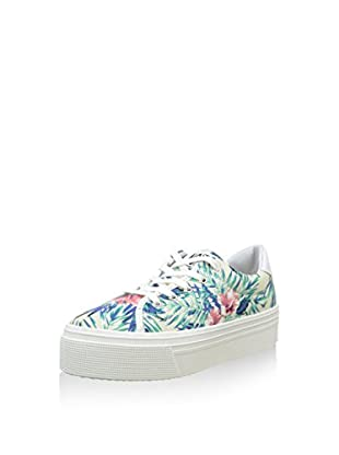 No Box Sneaker Alma E16