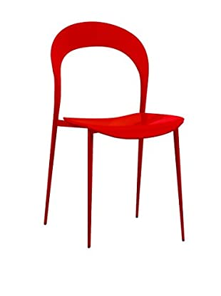 Casabianca Rider Dining Chair