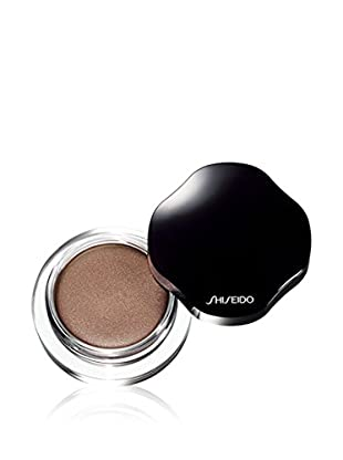 SHISEIDO Sombra de Ojos Shimmering Cream Br306 Leather 6 g