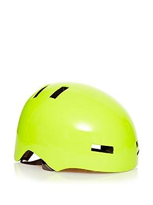 Giro Helm Section