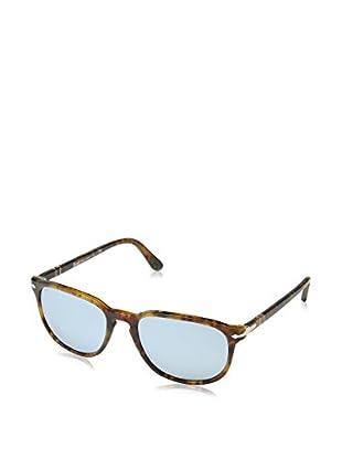 ZZ-Persol Gafas de Sol Mod. 3019S 108/30 55_108/30 (55 mm) Café