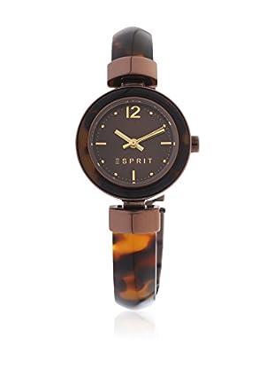ESPRIT Reloj de cuarzo Woman ES107712004 27 mm