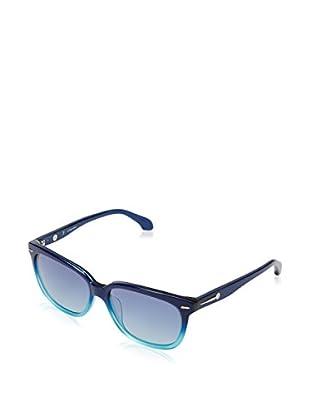Calvin Klein Sonnenbrille 4215S_243 (53 mm) marine