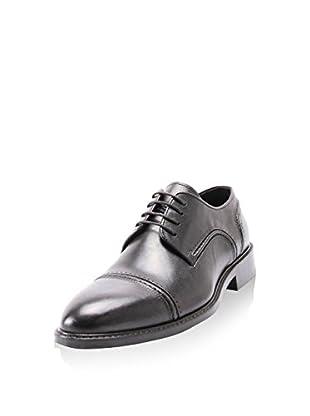 E.Goisto Zapatos derby