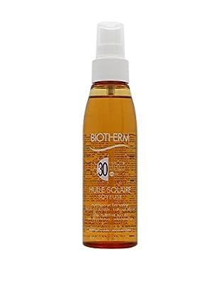 Biotherm Sonnenspray Oil 125 ml, Preis/100 ml: 15.96 EUR