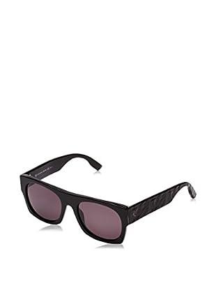 Mcq Alexander McQueen Sonnenbrille MCQ 0022/S (53 mm) schwarz