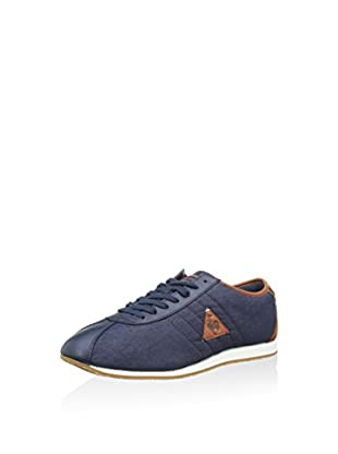 Le Coq Sportif Zapatillas Wendon Craft Denim
