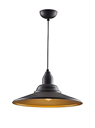Moira Lighting Pendelleuchte