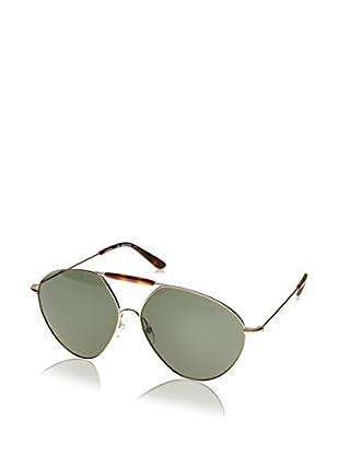Valentino Gafas de Sol 122S_718 (62 mm) Plateado
