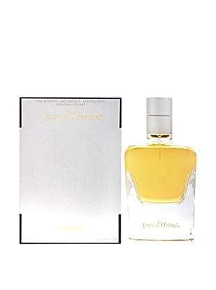 Hermes Eau De Parfum Mujer Jour D