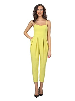 Poesse Overall