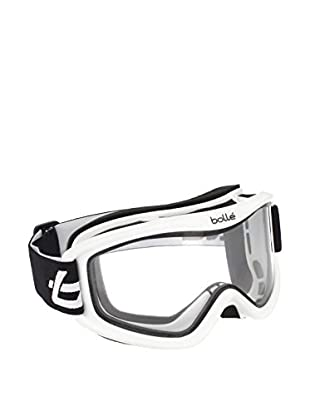 BOLLE Skibrille MOJO 20574 weiß