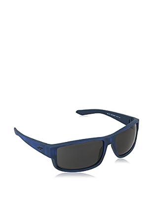 Arnette Gafas de Sol Boxcar (59 mm) Azul