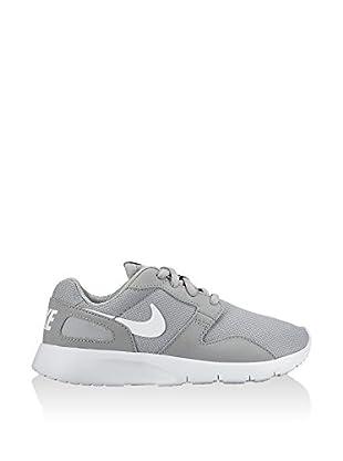 Nike Zapatillas Kaishi (Ps)