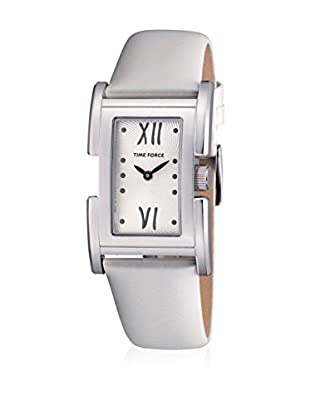 Time Force Reloj de cuarzo TF-3290L02  27 mm