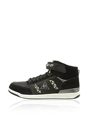 Le Coq Sportif Hightop Sneaker Diamond Elance Mid