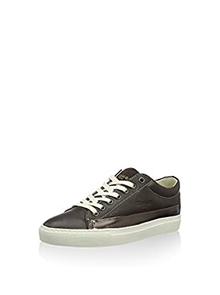 Blauer USA Zapatillas